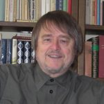 Günter Hack